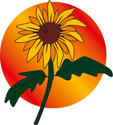 Logo La Valle dei Fiori