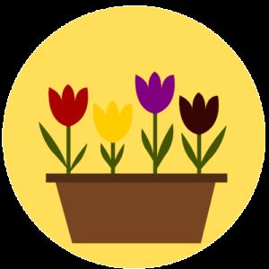 icona_1_fiori_-removebg-preview